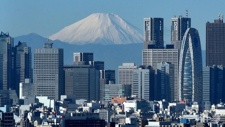 Những chiến lược Marketing tuyệt vời giúp Doanh nghiệp Nhật Bản phát triển