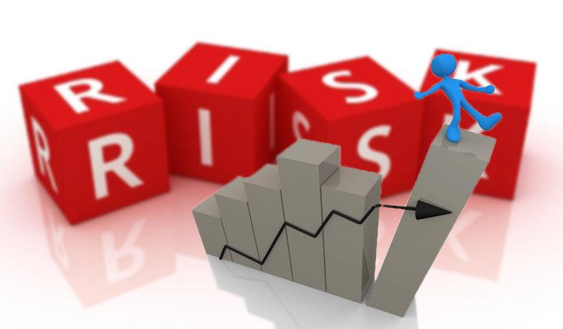 Quản trị rủi ro bằng cách hiểu luật để không phạm luật