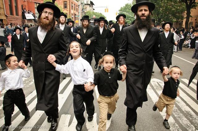Định luật làm giàu của người Do Thái có gì đặc biệt?