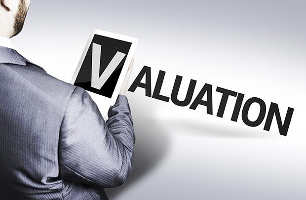 Sử dụng nhiều phương pháp để định giá doanh nghiệp