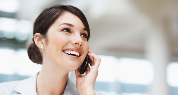 Lựa chọn giờ giấc phù hợp là yếu tố giúp telesales thành công