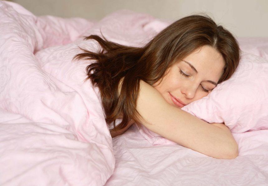 Những nhà khởi nghiệp cần coi trọng giấc ngủ