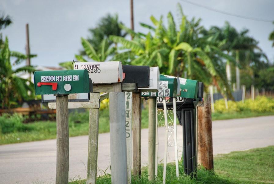 Cá nhân hóa email để tăng tỷ lệ mở mail hơn
