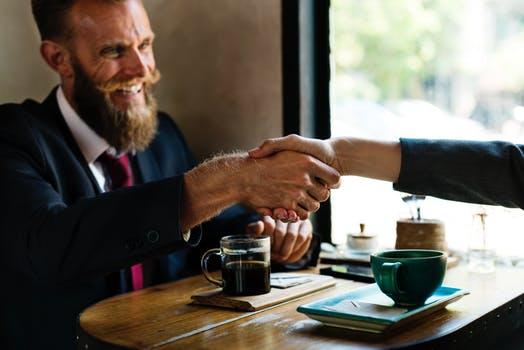 Xây dựng văn hóa doanh nghiệp cần nhiều thời gian và công sức