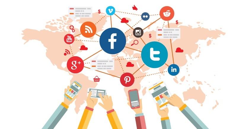 phải làm Social Media Marketing như thế nào cho đúng đắn?