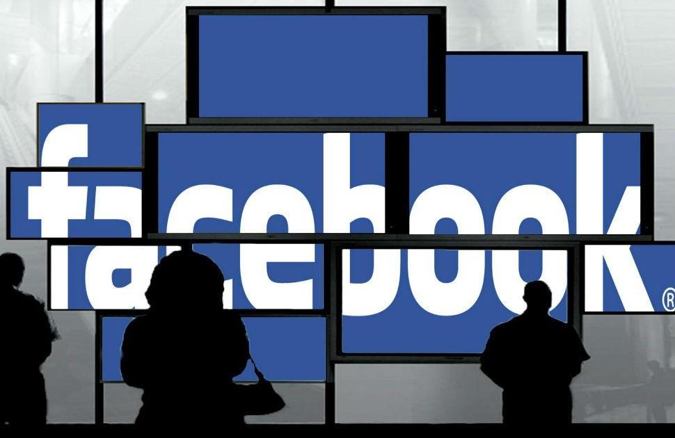 Thống kê về Facebook Việt Nam của SocialBakers
