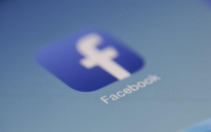 Những lưu ý khi sử dụng mạng xã hội doanh nghiệp cần biết