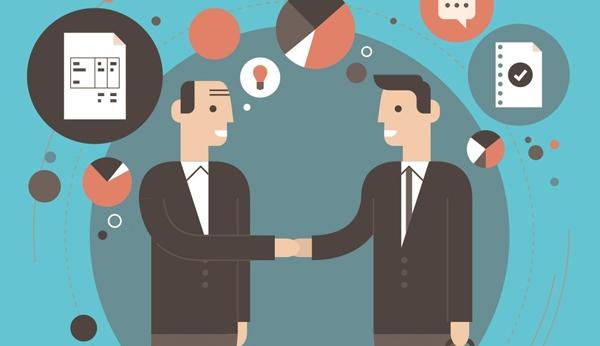 Do sự Tái Cơ cấu hoặc thay đổi CMO ở Client