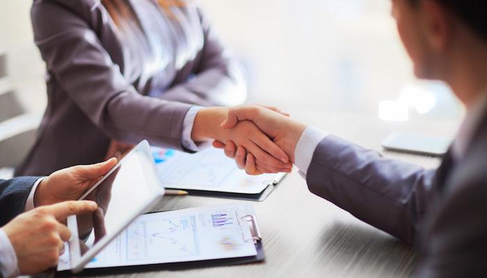 Trong Agency, tin tưởng nhau sẽ mang lại kết quả hợp tác tích cực hơn.