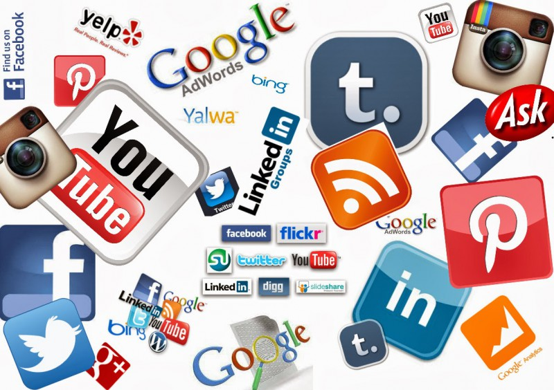 Thông cáo báo chí trên mạng xã hội cần có sự sáng tạo
