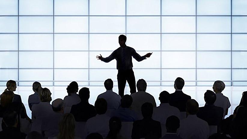 Nhà lãnh đạo giỏi luôn biết quan sát, lắng nghe và thấu hiểu