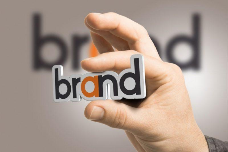 Giá trị xã hội của thương hiệu