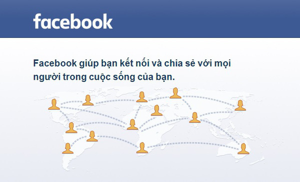 Facebook thử nghiệm loại bỏ Fan page