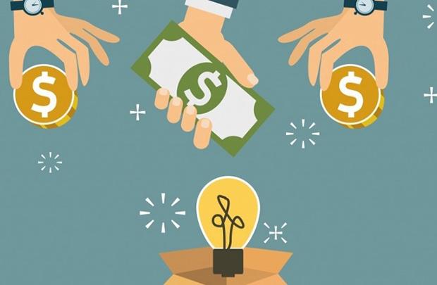 Để gọi vốn thành công, startup cần biết điểm đặc thù nhà đầu tư