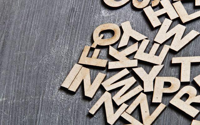 Cách sử dụng ngôn từ sẽ thúc đẩy bán hàng thành công