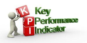Chỉ số KPI cho Telesales xây dựng thế nào cho chuẩn nhất