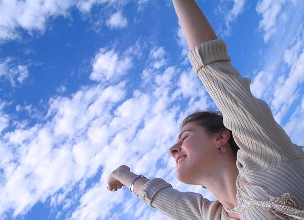 Bài tập chánh niệm giúp giải tỏa căng thẳng cơ thể và trí óc