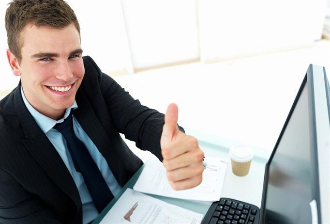 Khả năng dứt điểm các công việc của bạn là bao nhiêu?