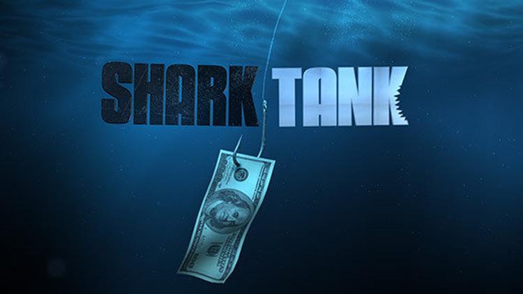 Shark Tank, trò chơi toán học