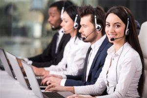 Bí quyết xây dựng chỉ số KPI của telesales hiệu quả