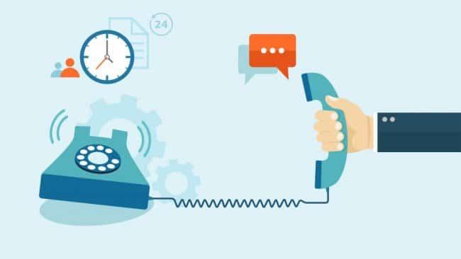 Vũ khí lợi hại của telesales: Thấu hiểu khách hàng 2