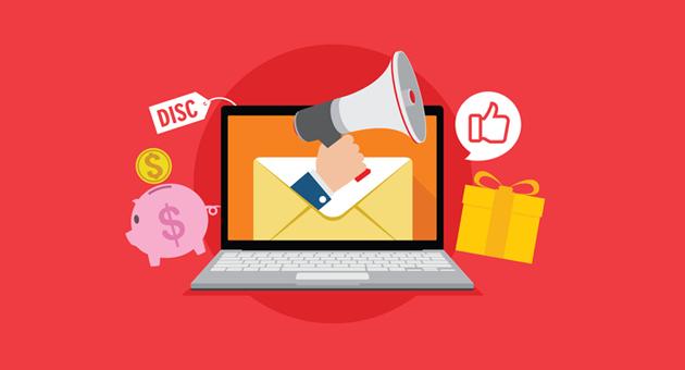 Cách sử dụng email chuyên nghiệp hiệu quả_ getfly crm
